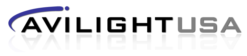 Avilight-USA-Logo